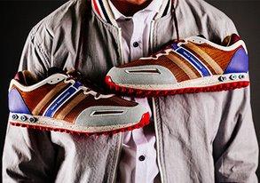 Shop NEW adidas Y-3 Sneakers
