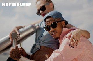 KL Pop Up