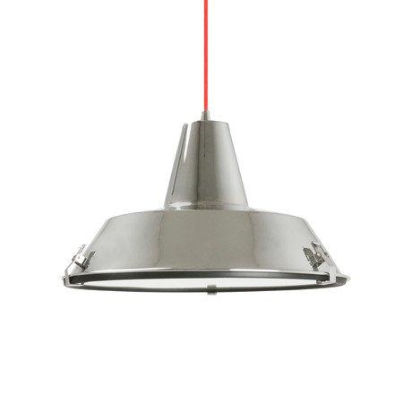 Dock Pendant Lamp