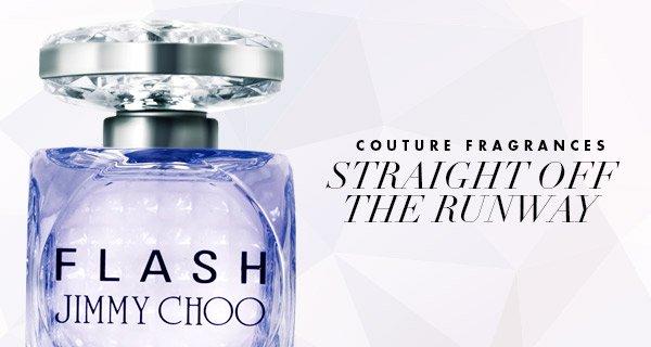 15% Off Designer Fragrances
