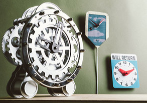 Shop Best NEW Clocks & Wall Decals