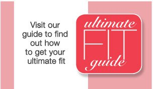 Ultimate Fit Guide