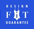 Design Fit Finder