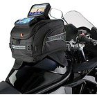 Nelson Rigg 'CL-2020' Magnetic Mount GPS Tank Bag