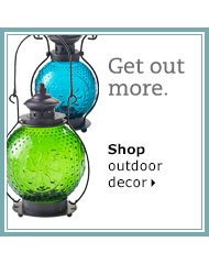 Dynamic-Box-OutdoorDecor