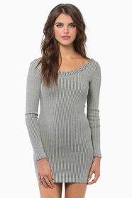 Genevieve Dress 36