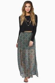 Kenzie Skirt 33