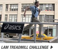 View the 2014 LAM Treadmill Challenge - Promo A