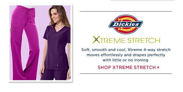 Dickies Xtreme Stretch - Shop Xtreme Stretch