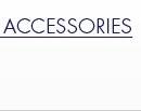 Shop Accessories