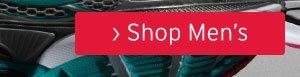 >Shop Men's
