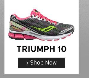 TRIUMPH 10