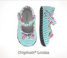 Originals Louisa