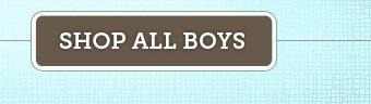 Shop All Boys