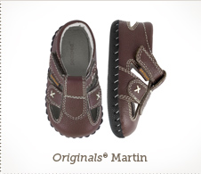Originals Martin