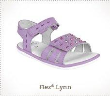 Flex Lynn