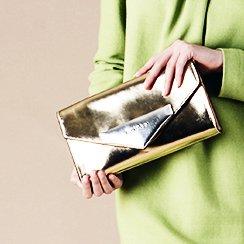 Under $499 ft. Celine, Christian Dior, Must De Cartier & More Preloved