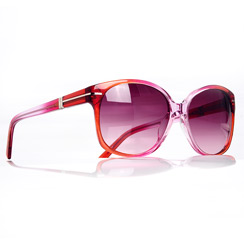 Sunglasses Sale Under $149
