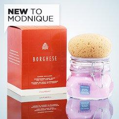 Skincare: Borghese, Lancome, Clarins & More