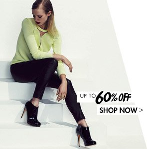 GIUSEPPE ZANOTTI - UP TO 60% OFF. SHOP NOW