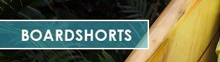 Shop Boardshorts