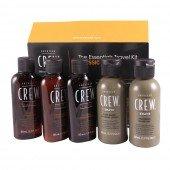 Americn Crew Travel Kit