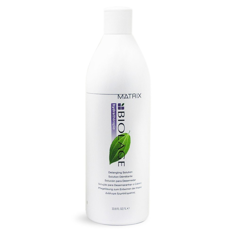 Matrix Detangling Solution 33.8oz