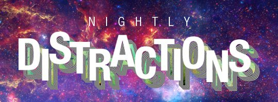 Distraction_banner