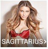 Lingerie for Sagittarius