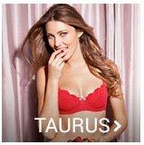 Lingerie for Taurus