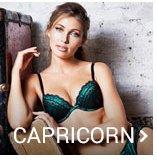Lingerie for Capricorn