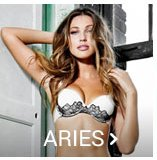 Lingerie for Aries