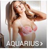 Lingerie for Aquarius