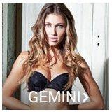 Lingerie for Gemini