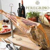 Peregrino Iberico Ham