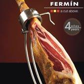 Fermin Reserva Bellota Ham