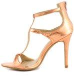Shoe Republic Olesia - $54.99