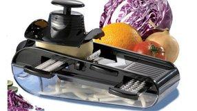 Chef's Accessories