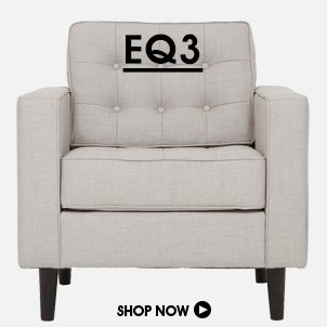 Shop EQ3 Furniture