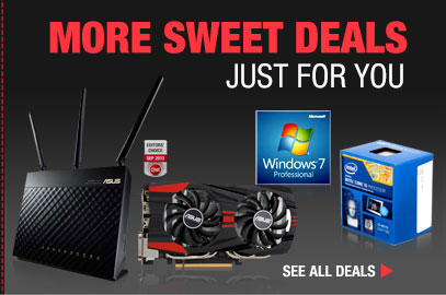 EVGA GeForce GTX 750 Ti: 640 CUDA Cores, 40 TMUs, 16 ROPs, 2 GB GDDR5 Memory & 128-bit interface.