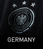 Shop Germany World Cup Collection »