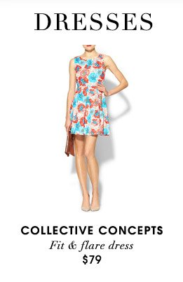 COLLECTIVE CONCEPTS