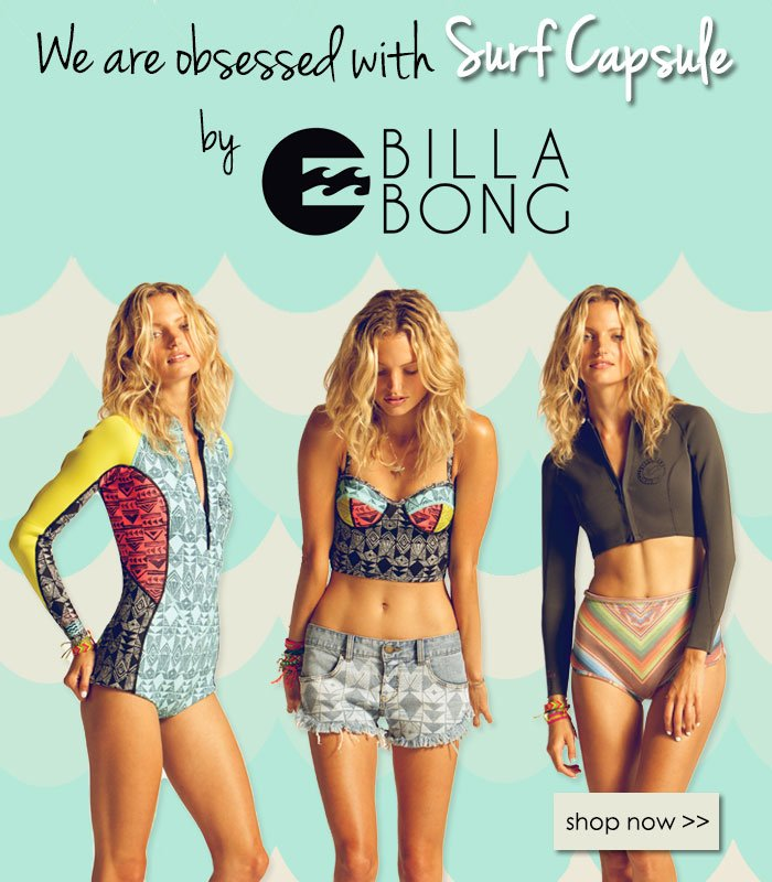 billabong-eblast.jpg