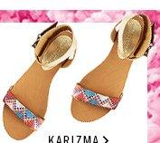 Shop Karizma