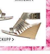 Shop Backupp