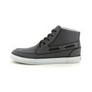 Mens Lander Chukka Casual Shoe by Polo Ralph Lauren