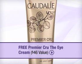 Special Offer from Caudalie Paris