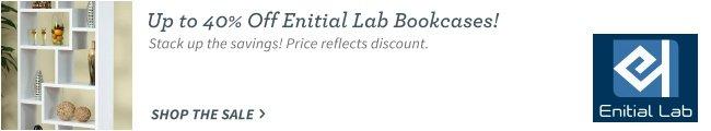 Enitial Lab