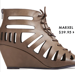 Marxel - $39.95