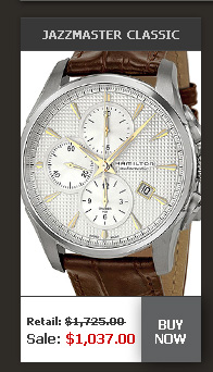watches_19